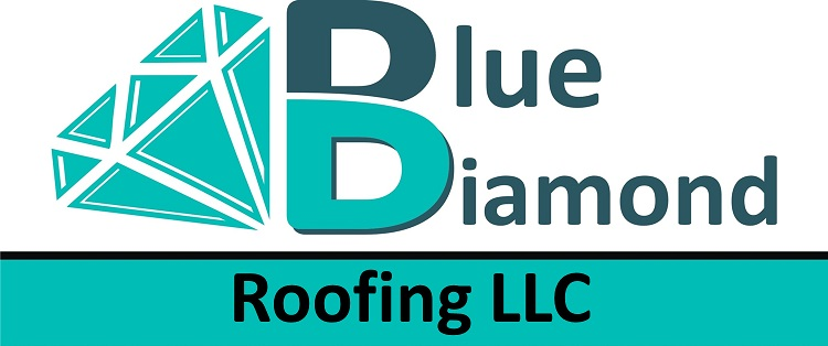 Blue Diamond Roofing
